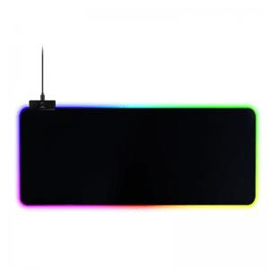 RGB Gaming muismat voor de echte gamers